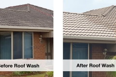 home-roof-wash-cleaning