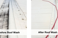 roof-surface-cleaning