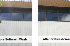 softwashing-services