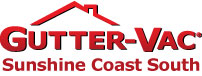 Gutter-Vac-Sunshine-Coast-South